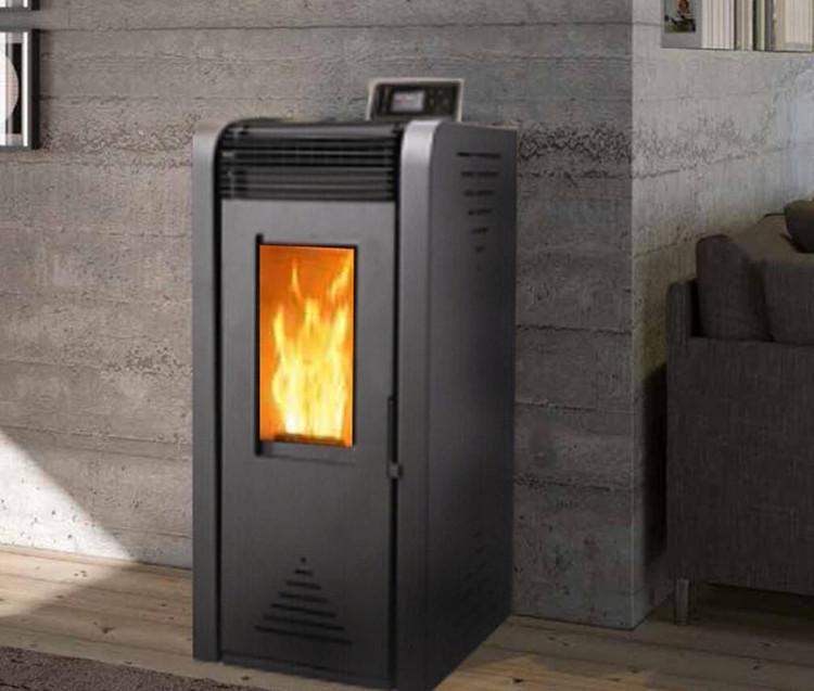 平客壁炉在售产品平客燃木颗粒炉-KL01.jpg