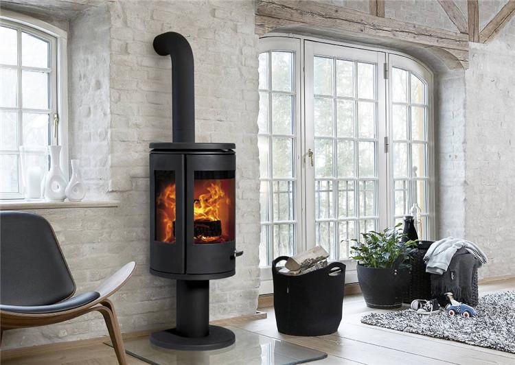 平客壁炉丹麦皇室真火壁炉品牌-Morsø 7900系列.jpg