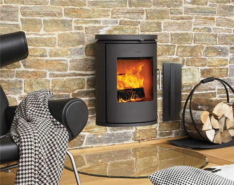 丹麦皇室壁炉品牌-Morsø 6100系列-5款可选.jpg