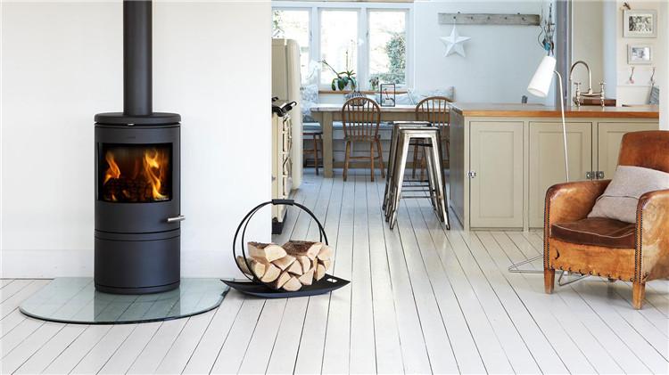 丹麦燃木壁炉品牌-Morsø 7600系列-3款可选.jpg