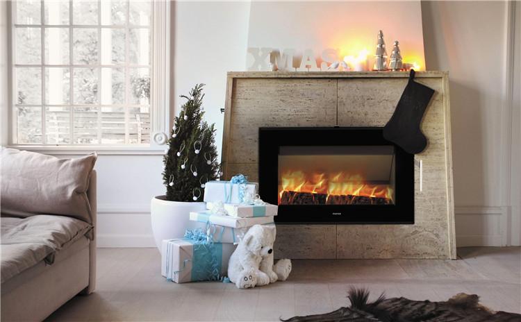 平客壁炉在售产品丹麦嵌入式铸铁壁炉Morsø  S80-90.jpg