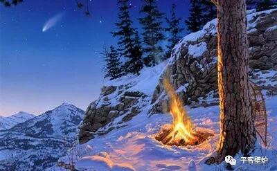 壁炉燃木|再论使用燃木的益处.jpg