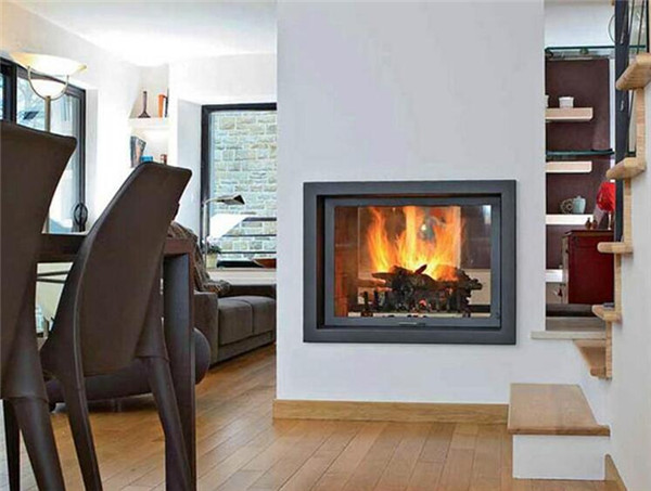 双面壁炉——无限的可能与惊喜.jpg