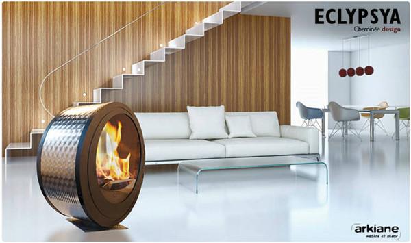 法国壁炉Arkina——这是一场艺术的冒险.jpg