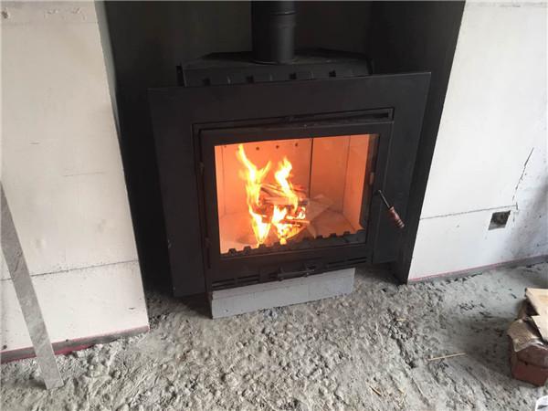 平客壁炉南京卧龙湖佩墅壁炉装置案例.jpg