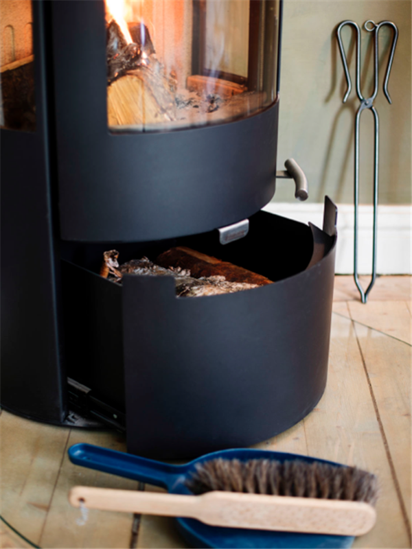丹麦燃木壁炉Aduro 9—— 性价比最高的进口火炉.png