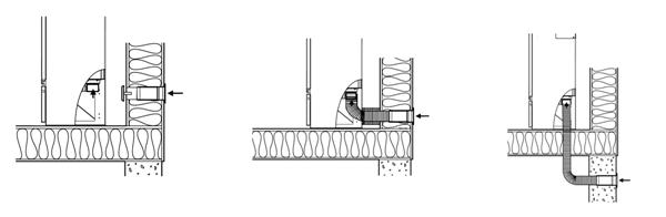 丹麦燃木壁炉Aduro 12 —— 角落里的精灵.png
