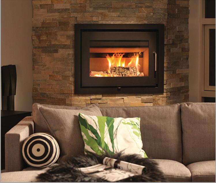 平客壁炉在售产品丹麦嵌入式钢板壁炉Morsø  5660.jpg