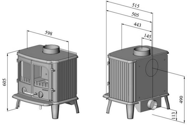 平客壁炉高端产品系列品鉴︱Morsø2110系列.jpg
