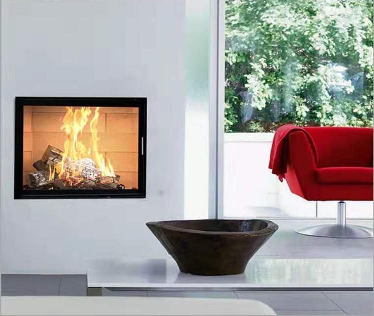 平客壁炉在售产品丹麦嵌入式钢板壁炉Morsø  S101-11.jpg