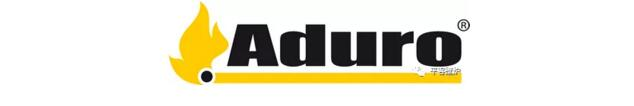平客臻品 | Aduro 17——三路进风,一键控制.jpg