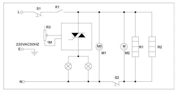 平客电壁炉原理图.png