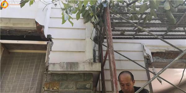 平客壁炉江苏南京沁兰雅筑别墅壁炉安装实例.jpg