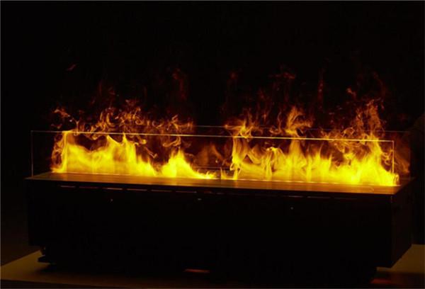 雾化壁炉.jpg