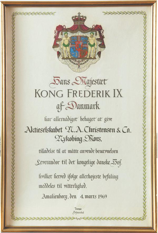 平客壁炉丹麦morso皇室御用特供证书.jpg
