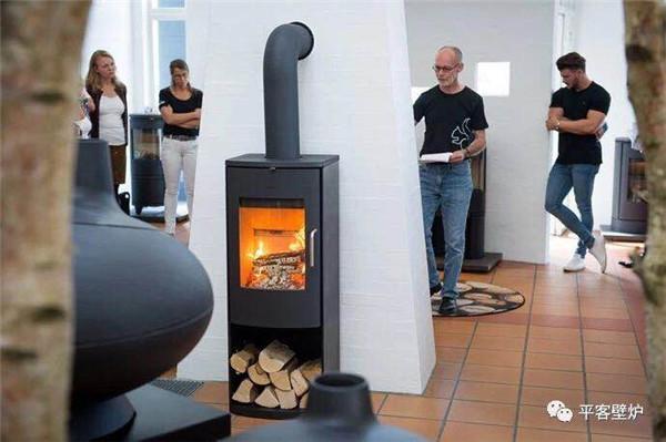 丹麦morso壁炉.jpg