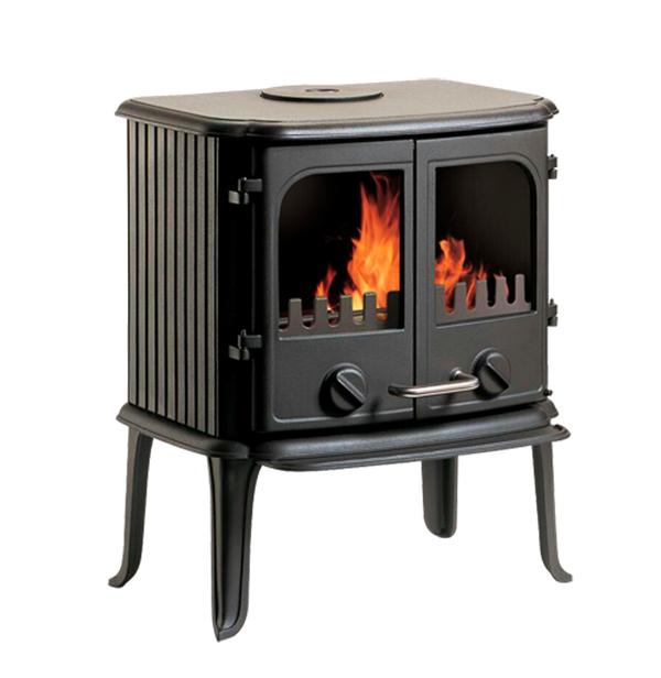 丹麦壁炉morso2110.png