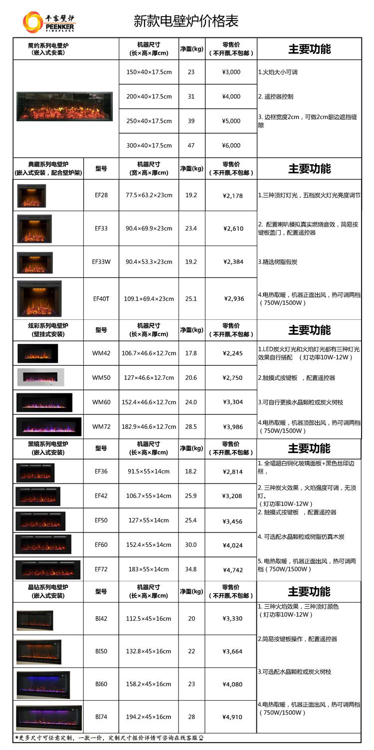 电壁炉尺寸.jpg