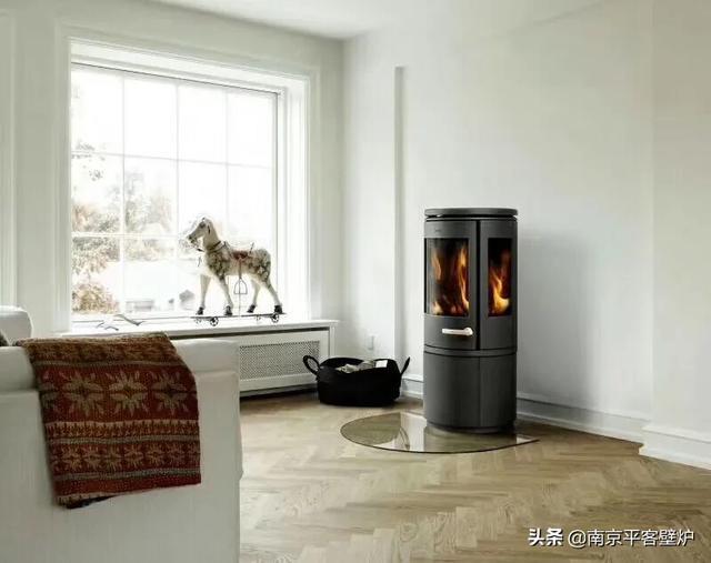 进口壁炉与国产壁炉的区别.jpg