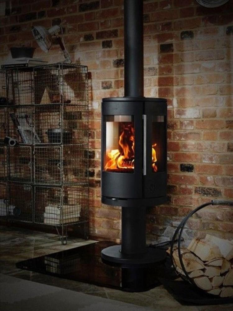 平客壁炉在售产品丹麦真火壁炉国宝品牌 -Morso 6848.jpg