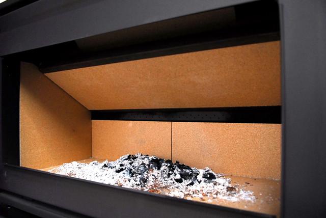 平客壁炉深度剖析丹麦真火壁炉morso S80-90.jpg