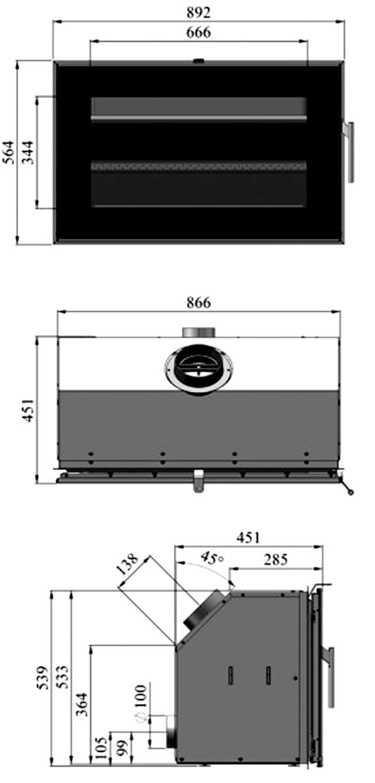 S80-90尺寸图.jpg
