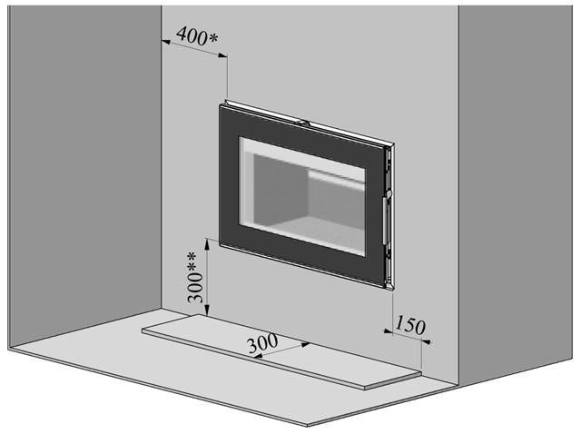 morso壁炉无排气孔安装图1.jpg