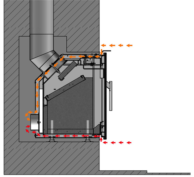 morso壁炉无排气孔安装图2.jpg