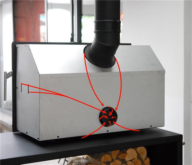 丹麦morso壁炉进气途径.jpg