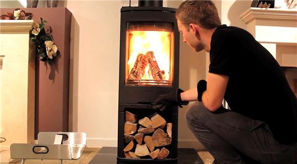 壁炉不可以闷烧.jpg