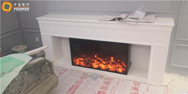 平客壁炉南京海峡城云玺湾仿真电子壁炉安装.jpg