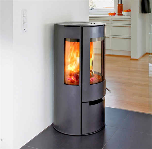纯钢板火炉丹麦Aduro A9.png