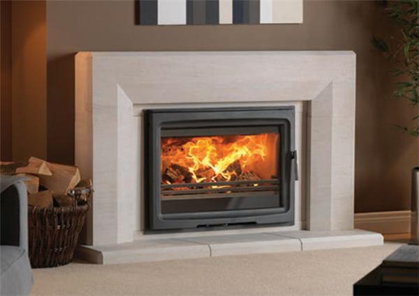 炉体钢板+炉门铸铁组合的壁炉英国Northfire.png