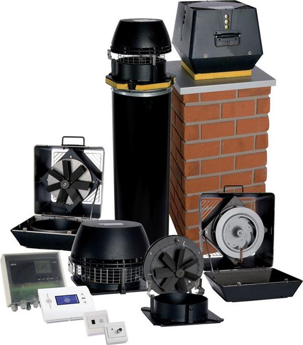丹麦Exodraft壁炉专用排烟风机.png