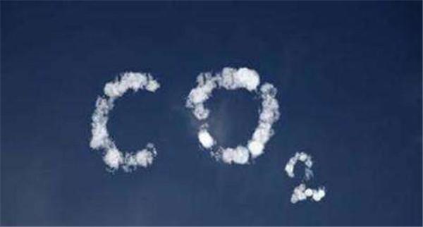 壁炉是碳中性燃烧,无污染.jpg