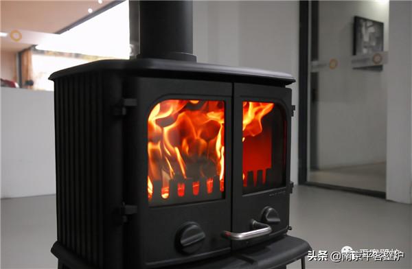 丹麦火炉Morso2110.jpg