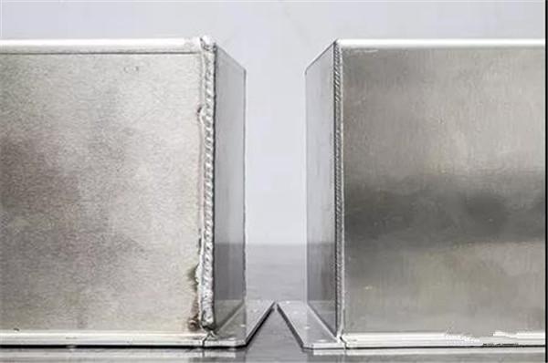 钢板VS铸铁,哪种火炉更适合你?.jpg