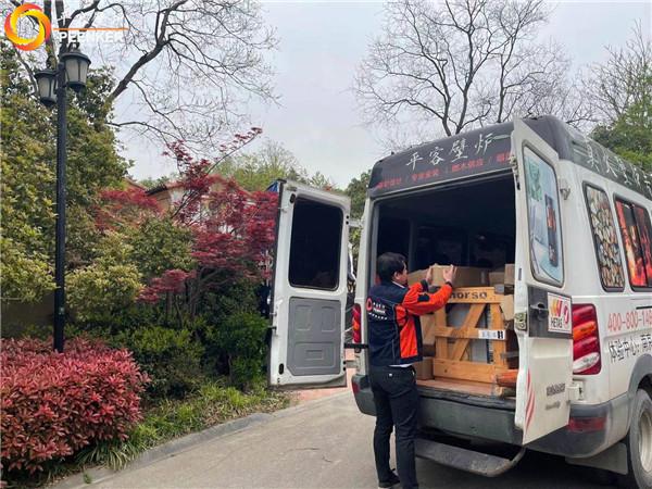 南京绿城玫瑰园别墅丹麦morso S80-90壁炉安装.jpg
