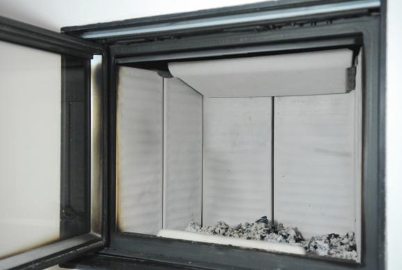 Morsø S101,一款打破你对大尺寸壁炉认知的壁炉.png