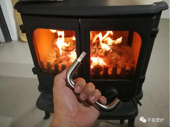 丹麦Morsø 2140 火炉,温暖每一个角落.png