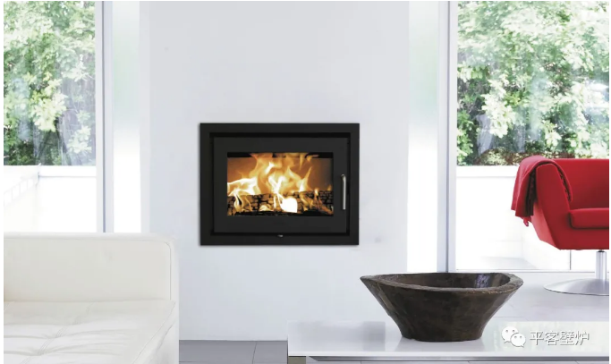 丹麦壁炉Morsø 5660,它的能量超乎你的想象.png
