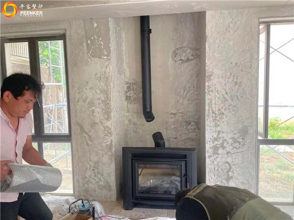南京紫金7号别墅英国Northfire壁炉及诺顿壁炉安装.jpg